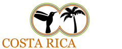 Costa Rica Focus – Costa Rica Bird Tours